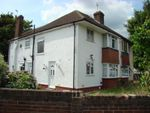 Thumbnail to rent in Gledwood Drive, Hayes, Middlesex