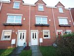 Thumbnail to rent in Frankfield Mews, Great Ayton, Middlesbrough
