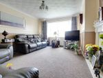 Thumbnail to rent in Newfield Avenue, Moorends