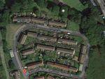 Thumbnail for sale in Bryn Henllan, Blaenrhondda, Treorchy