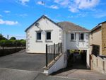 Thumbnail for sale in Grange View, Millhead, Carnforth