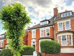 Thumbnail to rent in Wolseley Road, Crouch End
