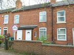 Thumbnail to rent in Hampden Street, Langley Mill, Nottingham