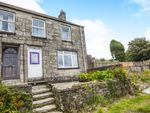 Thumbnail for sale in Carpalla Terrace, Foxhole, St. Austell