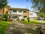 Thumbnail for sale in Priory Drive, Reigate, Surrey