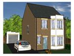 Thumbnail for sale in Elvin Way, New Tupton, Chesterfield