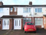 Thumbnail for sale in Cardigan Road, Hull