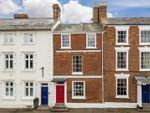 Thumbnail for sale in Bridge Street, Pershore, Worcestershire