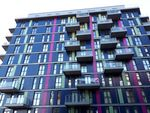 Thumbnail for sale in Hatton Road, Wembley