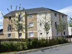 Thumbnail to rent in Wylington Road, Frampton Cotterell, Bristol