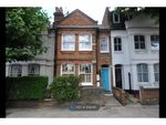 Thumbnail to rent in Wandsworth Bridge Road, London