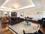 Thumbnail to rent in Grosvenor Square, London