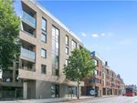 Thumbnail to rent in Unit 8, Camberwell Passage, London