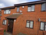 Thumbnail for sale in Marsh Road, Leagrave, Luton
