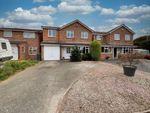 Thumbnail for sale in Burrington Drive, Trentham, Stoke-On-Trent