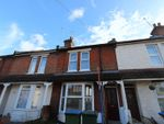 Thumbnail for sale in English Road, Southampton