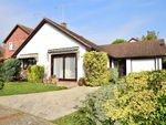 Thumbnail for sale in Turnpike Hill, Hythe, Kent