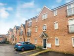 Thumbnail for sale in North View Terrace, Caerphilly