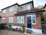 Thumbnail to rent in Alandale Drive, Pinner, Middlesex
