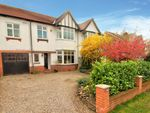 Thumbnail to rent in Tadcaster Road, Dringhouses, York