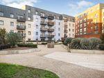 Thumbnail to rent in John Thornycroft Road, Southampton