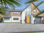 Thumbnail for sale in Spinney Drive, Collingtree, Northampton, Northamptonshire