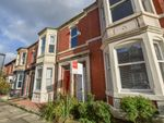 Thumbnail for sale in Albemarle Avenue, High West Jesmond, Newcastle Upon Tyne, Tyne And Wear