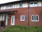 Thumbnail to rent in Welbourne, Werrington