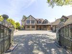 Thumbnail for sale in Swan Lane, Dartford Heath, Dartford, Kent