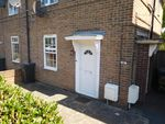 Thumbnail to rent in Northover, Downham