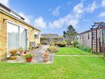 Thumbnail for sale in Blakehurst Way, Littlehampton, West Sussex