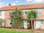 Thumbnail for sale in Fairway Close, Rochester, Kent