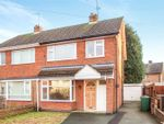Thumbnail to rent in Loweswater Drive, Loughborough, Leicestershire