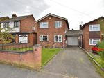 Thumbnail for sale in Lansbury Drive, Cannock
