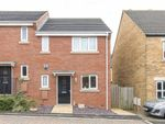 Thumbnail for sale in Earl Close, Stoke Gifford, Bristol