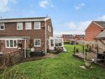 Thumbnail to rent in Ash Grove, Chirk, Wrexham