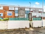 Thumbnail for sale in Laity Walk, Plymouth
