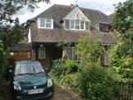 Thumbnail to rent in Firs Drive, Cranford