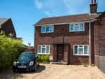 Thumbnail for sale in Tern Close, Reading