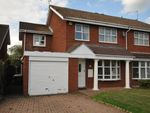Thumbnail to rent in Ashdown Close, Coventry