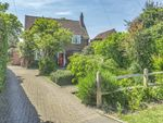 Thumbnail for sale in Upton Road, Chichester