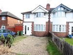 Thumbnail for sale in Narborough Road South, Leicester