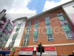 Thumbnail to rent in Brockwell Court Road, Croydon