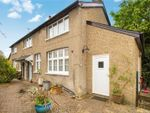 Thumbnail to rent in High Street, Dormansland, Lingfield
