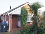 Thumbnail for sale in Foxford Close, Sutton Coldfield