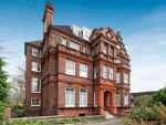 Thumbnail to rent in Lyndhurst Gardens, Hampstead, London