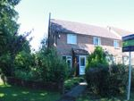 Thumbnail for sale in Wellsmoor, Fareham