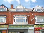 Thumbnail to rent in Station Road, Stechford