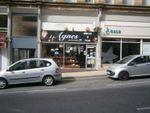 Thumbnail to rent in 57 Godwin Street, Bradford