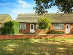 Thumbnail to rent in Harbottle Avenue, Shiremoor, Newcastle Upon Tyne